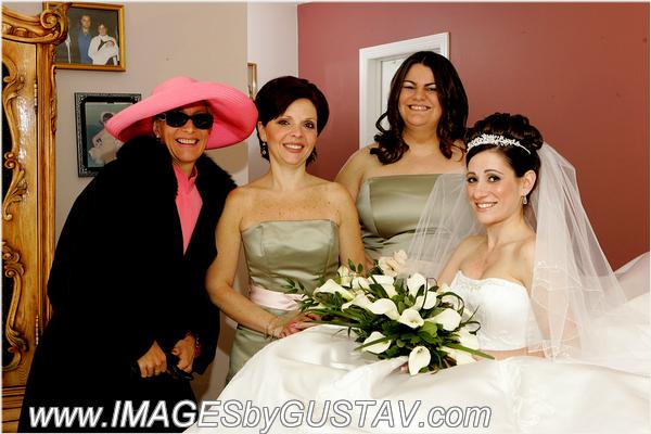 wedding photographer union nj365