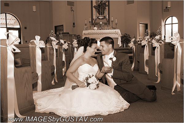 wedding photographer union nj316