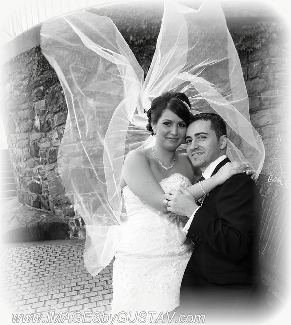 wedding photographer union nj230
