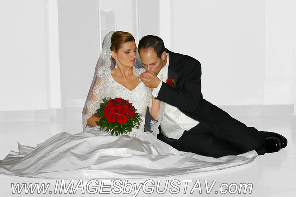 wedding photographer union nj332