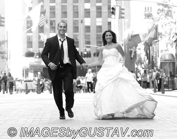 wedding photographer union nj47