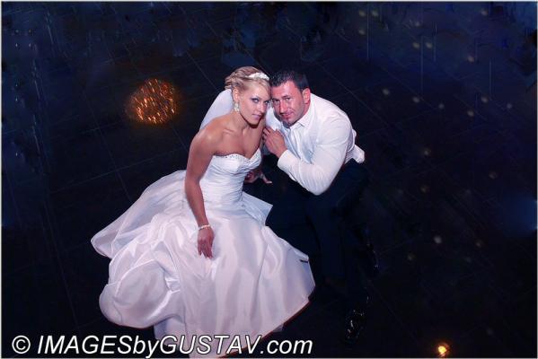wedding photographer union nj226