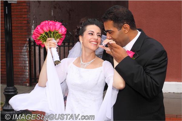 wedding photographer union nj64
