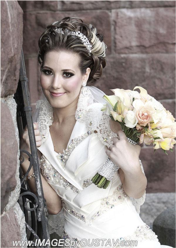 wedding photographer union nj462