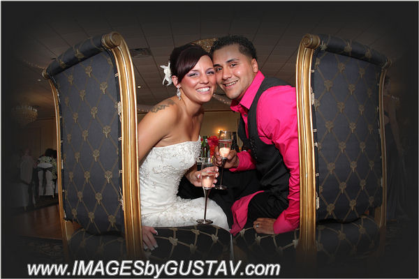 wedding photographer union nj5