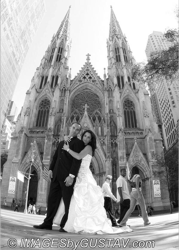 wedding photographer union nj71