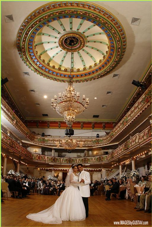 wedding photographer union nj23