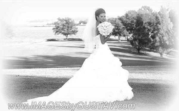 wedding photographer union nj345