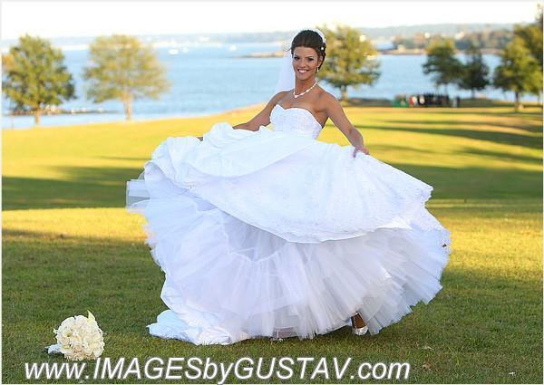 wedding photographer union nj428