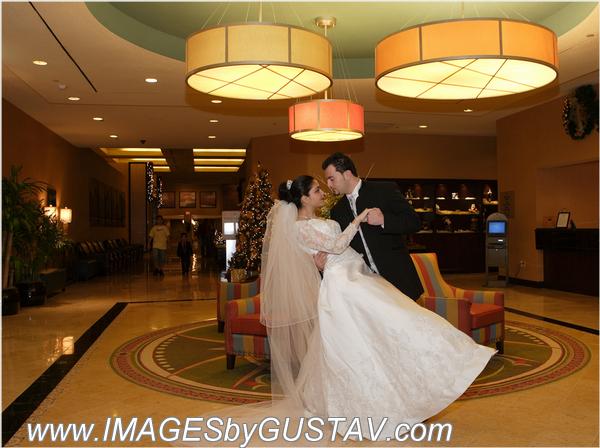 wedding photographer union nj399