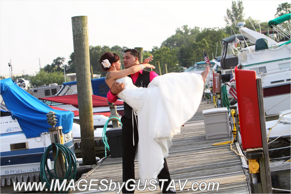 wedding photographer union nj423