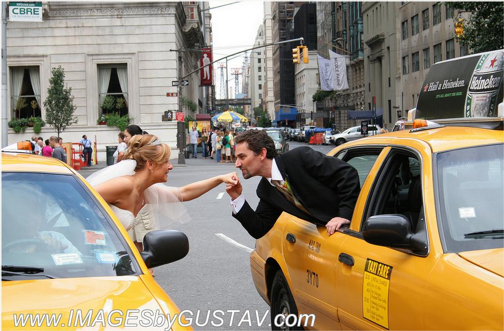 wedding photographer union nj186