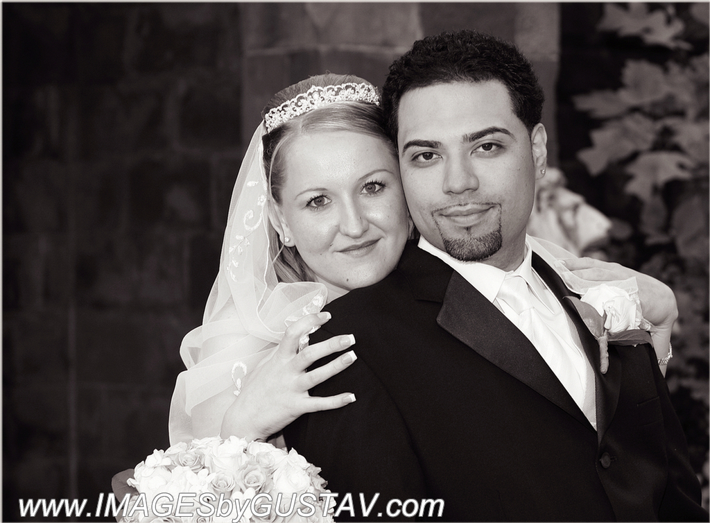 wedding photographer union nj210