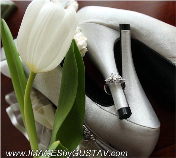 wedding photographer union nj10