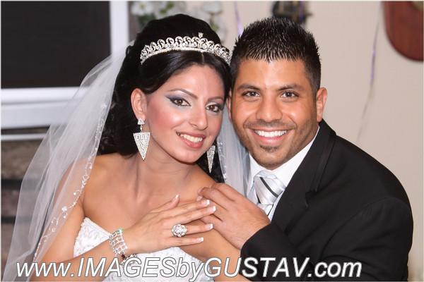 wedding photographer union nj293