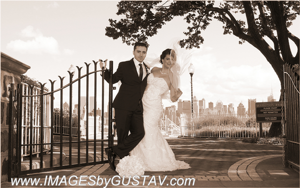 wedding photographer union nj231