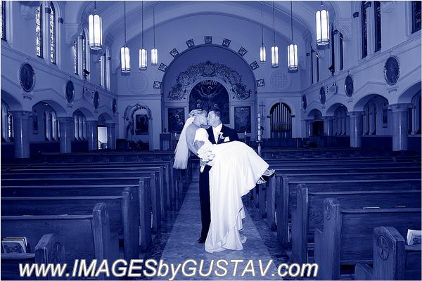 wedding photographer union nj375