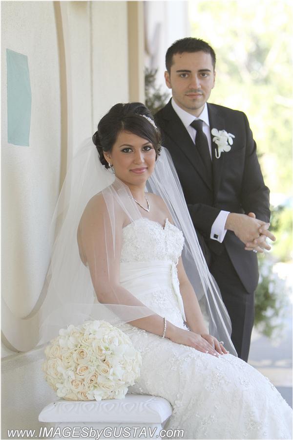 wedding photographer union nj229