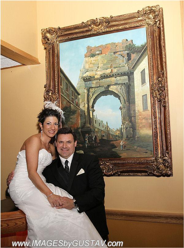 wedding photographer union nj18