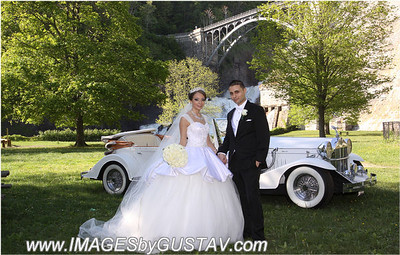 wedding photographer union nj20