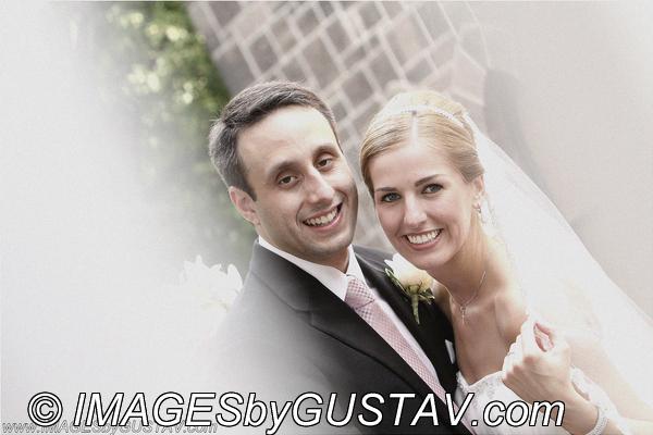 wedding photographer union nj49