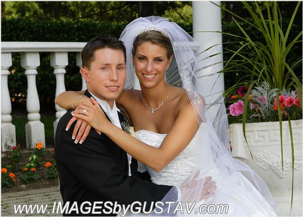 wedding photographer union nj387