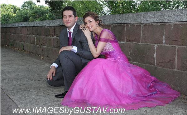 wedding photographer union nj463