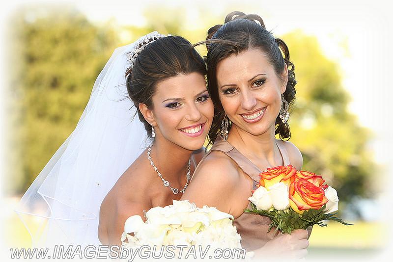 wedding photographer union nj199