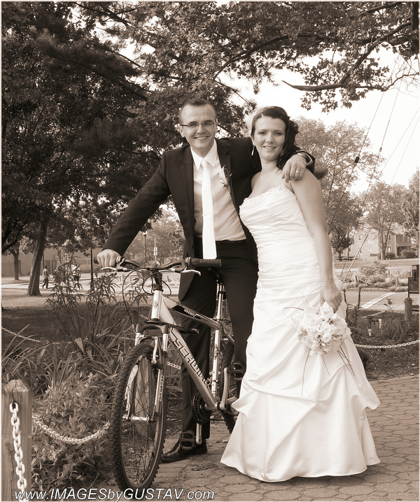 wedding photographer union nj131
