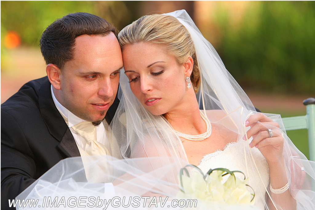 wedding photographer union nj176