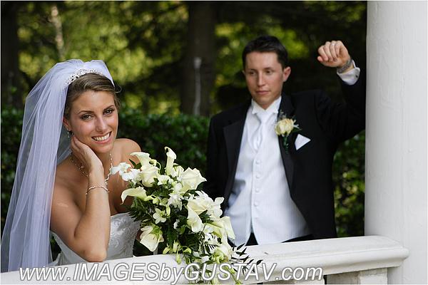 wedding photographer union nj384
