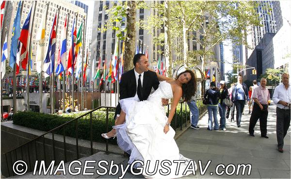 wedding photographer union nj54