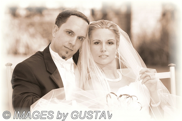 wedding photographer union nj281