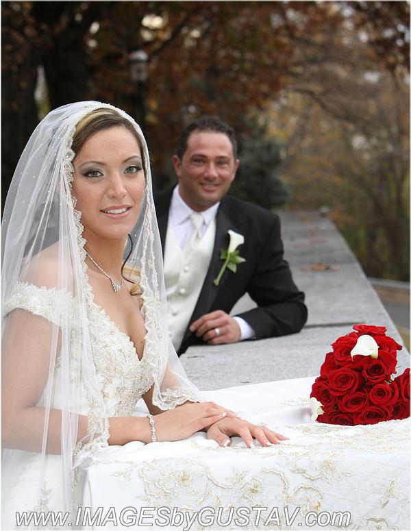 wedding photographer union nj299