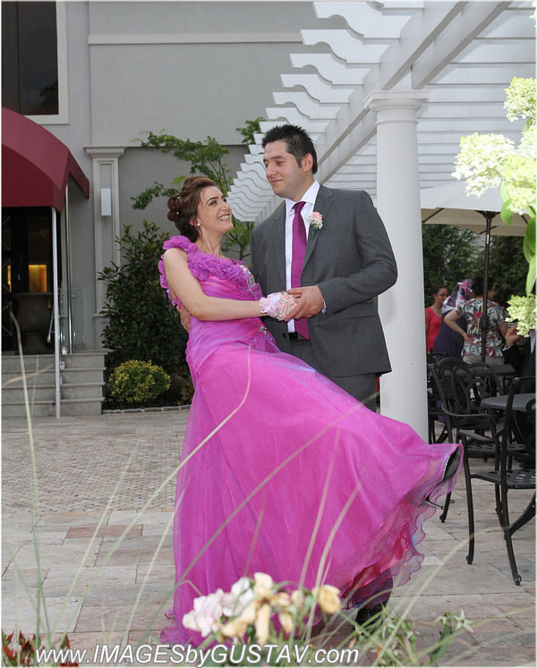 wedding photographer union nj9