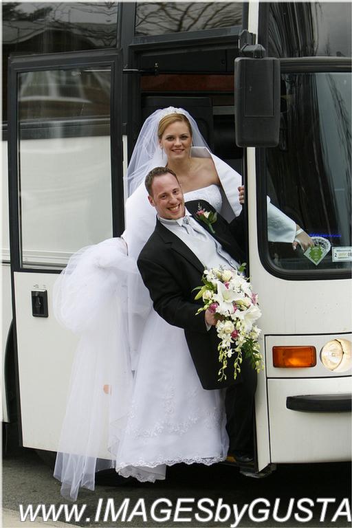 wedding photographer union nj225