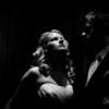 wedding-vancouver-coal-harbour150