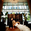 wedding-vancouver-coal-harbour152