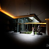 wedding-vancouver-coal-harbour154