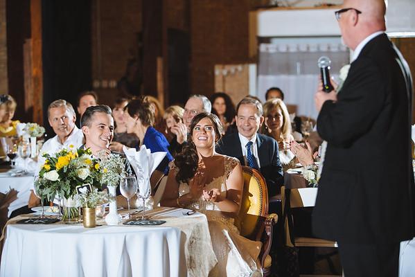 Emily & Bud's Wedding-760