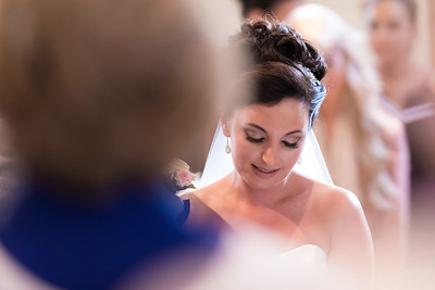 Sutton Coldfield Wedding Photography