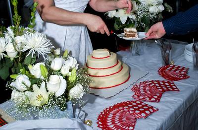 wwedding19
