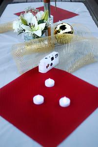 wwedding6
