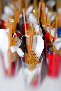 wwedding26