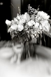 wwedding25