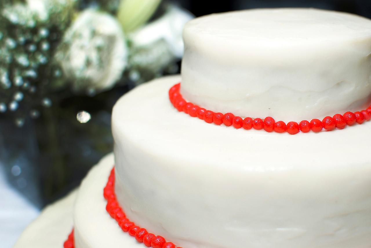 wwedding17