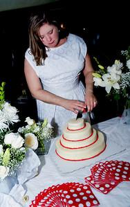 wwedding18