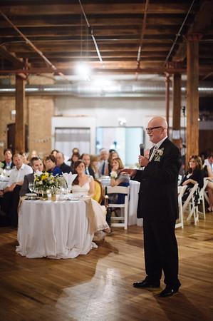 Emily & Bud's Wedding-749