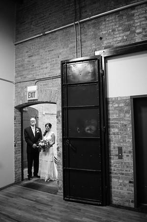 Emily & Bud's Wedding-492