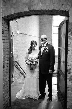 Emily & Bud's Wedding-469